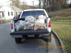 March-2-ALC-Clean-Up-Ressie-Jeffries-Elementary-School-15.jpg