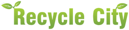 recycle-city-logo