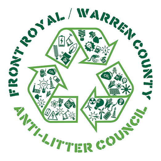 Anti-Litter Council Logo
