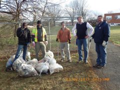 March-2-ALC-Clean-Up-Ressie-Jeffries-Elementary-School-12.jpg